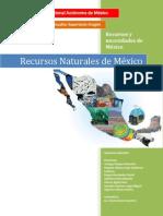 Recursos Naturales de México(equipo 3).docx