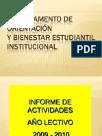 orientacion y bienestar estudiantil.pdf
