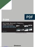 dfl1600__security_appliance.pdf