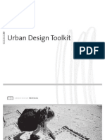 Urban Design Toolkit
