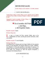 Confirmación Cerrito.doc