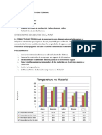 Propiedades de materiales laboratorio 3.docx