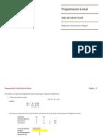 Guía de  Solver.pdf