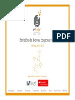 Presentacion Road Show - Enjoy - Junio 2010 - ampliada.pdf