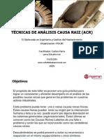 ACR_2009-ven.pdf