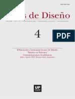 act 4 de diseño.pdf