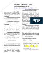 Informe Lab 2.pdf