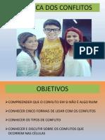 APRESENTAÇÃO DE CONFLITO.pptx