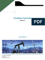 Tool Suite User Manual V2 8 (LUM0030AB Rev C).pdf