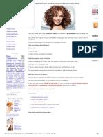 Como fazer gel de linhaç...pdf