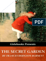 the Secret Garden.pdf