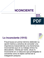 lo inconciente final.ppt