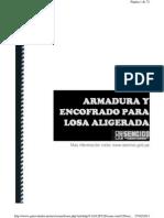 __www.gatovolador.net_arx_issuu_down.php_url=http%3A%2F%2F.pdf