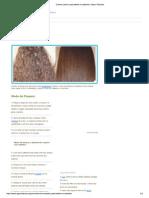 Creme caseiro para alisa...pdf