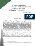 Culte aux morts.pdf