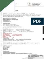 MSDS Nitroglycerin.pdf