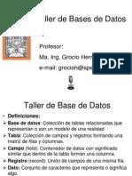 Sistema_de_Base_de_Datos_Sesion_2.ppt