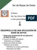 Sistema_de_Base_de_Datos_Sesion_3.ppt