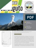 folleto_santiaguito4.pdf
