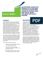 policy-brief-advertising-new-media-online