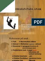 KEKERASAN PADA ANAK.pptx