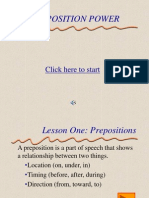 Preposition_Power_Mini.ppt