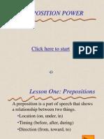 Preposition_Power_Mini.ppt