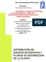 Distribucion-Planos final.pptx