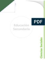 Diseño Curricular Nivel Secundario - 09 Ciencias Sociales (F).pdf