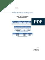 Parametros_Proyectos (1).pdf