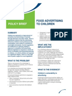 policy-brief-food-advertising-to-children
