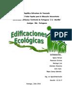 Edificaciones Ecologicas(1).doc