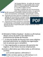 Gestao.pptx