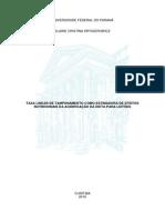 Dissertacao de Mestrado Elaine.pdf