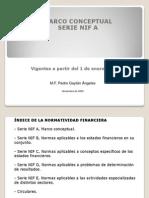 marco conceptual NIF serie A.pptx