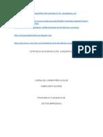 estrategia concentrica.docx