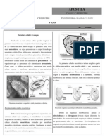 apostila_2_celula_organizacao_dos_seres_vivos_e_agua.pdf