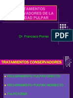 tratamientos-conservadores-de-la-vitalidad-pulpar.ppt