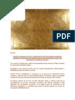 Ash Ra.pdf