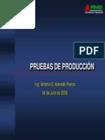 3.7 Pruebas de Produccion.pdf