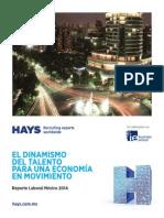 hays_1145563.pdf