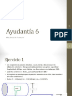 Ayudantía 6.pdf
