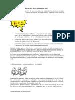 Estrategias para el desarrollo de la expresión oral.doc