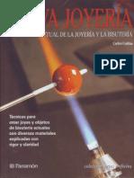 Nueva Joyeria - Carles Codina.pdf