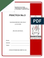 GUIA No3 Gravedad Especifica.docx