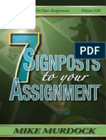 7 Signposts To Your Assignment.pdf