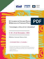 Congreso-de-Estudios-Poscoloniales.pdf