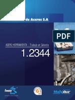 Acero 2344.pdf