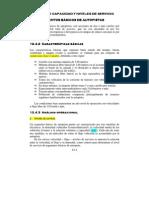 CAPACIDAD AUTOPISTAS.pdf