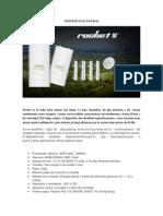 PRESUPUESTO DE POTENCIA.docx
